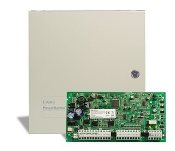 PowerSeries 6-16 Zone Control Panel PC1616 Pkg