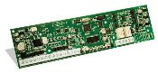 Audio Verification Module PC5900